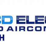 RCD Electrical and Air Conditioning