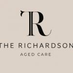 The Richardson Aged Care