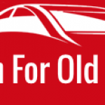 Cash For Old Cars Perth