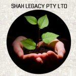 Shah Legacy