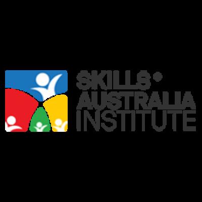 Skills Australia Institute