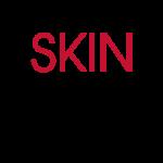Enhance Skin Aesthetics Perth