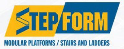 StepForm