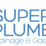 Superior Plumbing Drainage & Gas