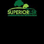 Superior LSR Landscaping Perth