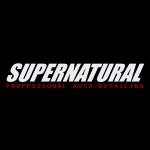 Supernatural Detailing