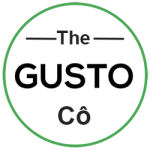 The Gusto Co