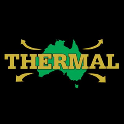 Thermal WA