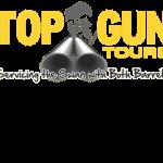 Top Gun Tours – Swan Valley Tours