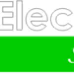 AVL Electrical Services