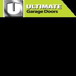 Ultimate Garage Doors