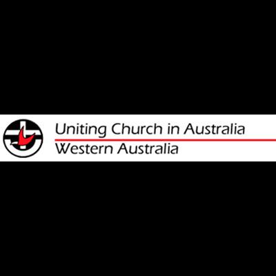 Uniting Church WA
