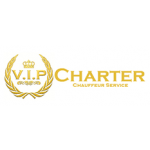 Vipcharter Chauffeur Service