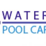 Pool Care Perth