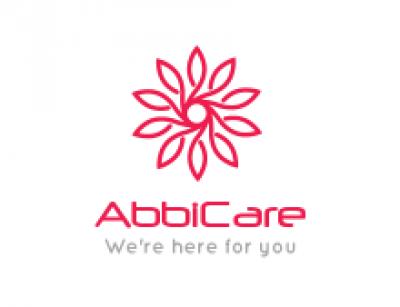 AbbiCare