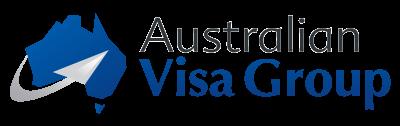 Australian Visa Group