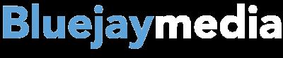 BlueJay Media