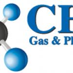 CH4 Gas & Plumbing