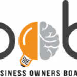 Business Owners Board