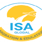ISA Migrations & Education Consultant