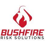 Bushfire Risk Solutions