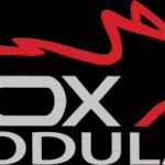 Fox Modular Homes