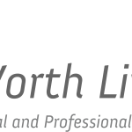 A Life Worth Living – Professional and Personal Coaching