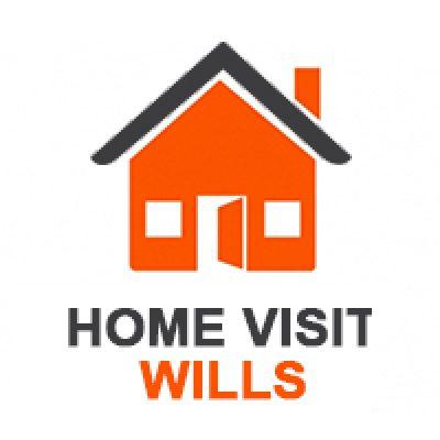 Home Visit Wills