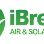 iBreeze Air and Solar