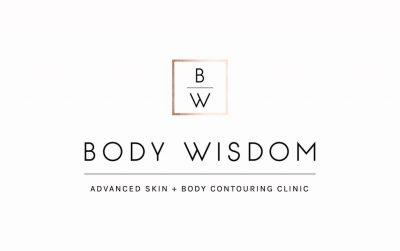 Body Wisdom Perth