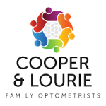 Cooper And Lourie