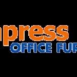 Impress Office Furniture