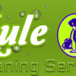 Kule Cleaning Services