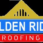 Golden Ridge Roofing