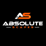 Absolute Scapes