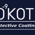 Nanokote WA