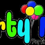 Party Mix Perth