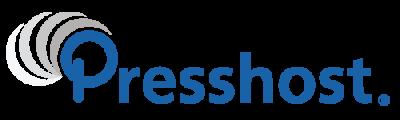 Presshost