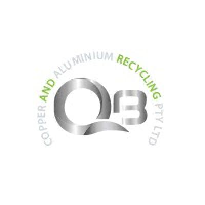 QB Copper and Aluminium Recycling