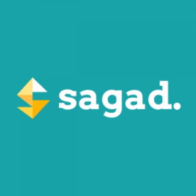 Sagad