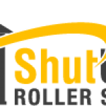 Shutup Roller Shutters