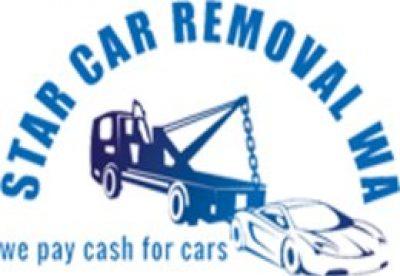 Star Car Removal WA