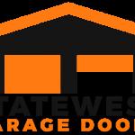 Statewest Garage Doors