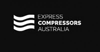 Express Compressors Australia