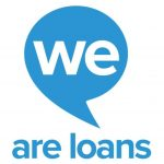 We Are Loans