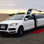 My Limo Hire Perth