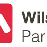 Wilson Parking: Queens Complex Car Park